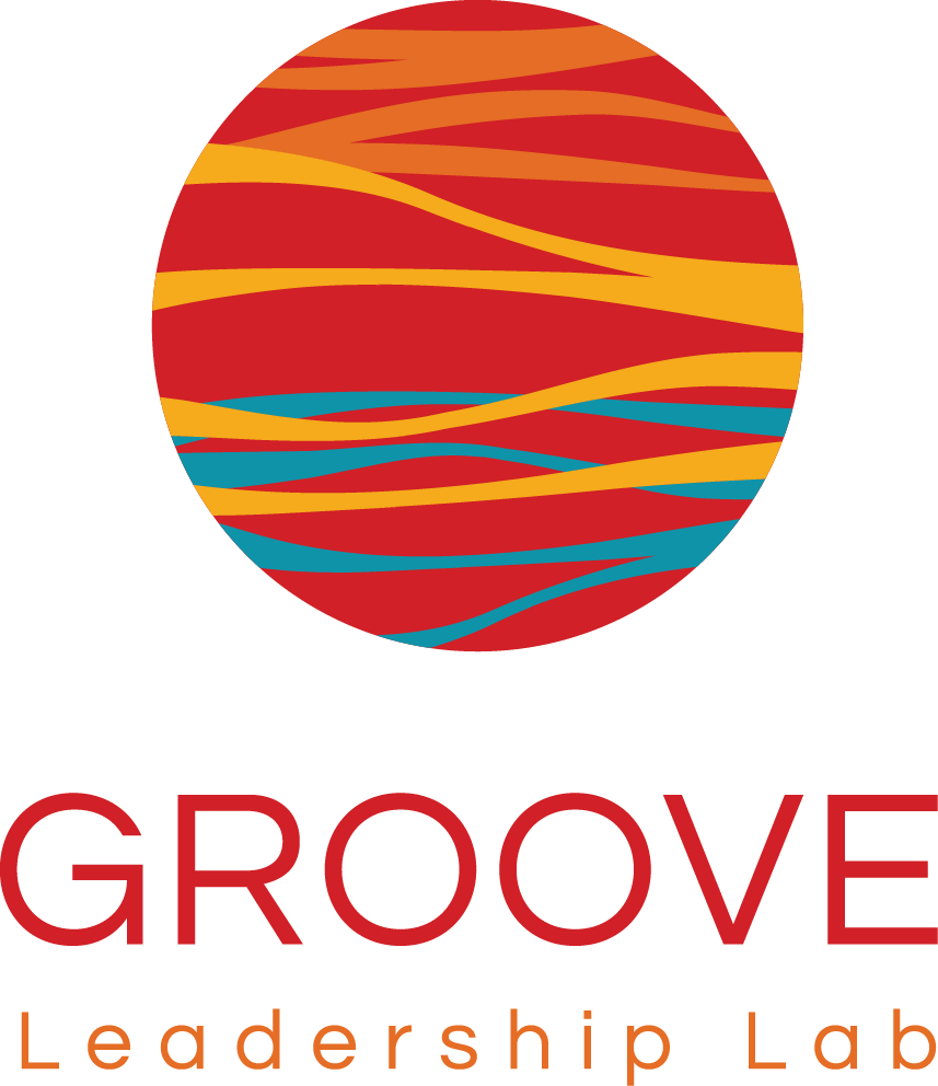 Groove Leadership Lab