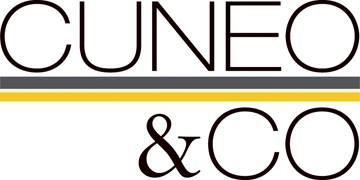 Cuneo & Co Interiors