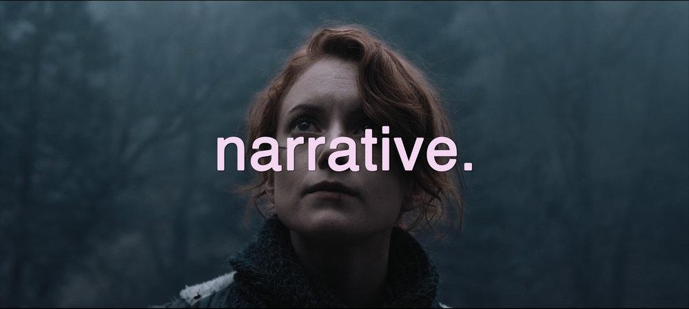 eob-narrative-thumbnail.jpg