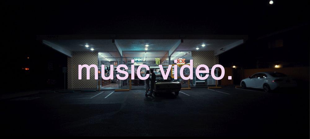 eob-music-thumbnail.jpg