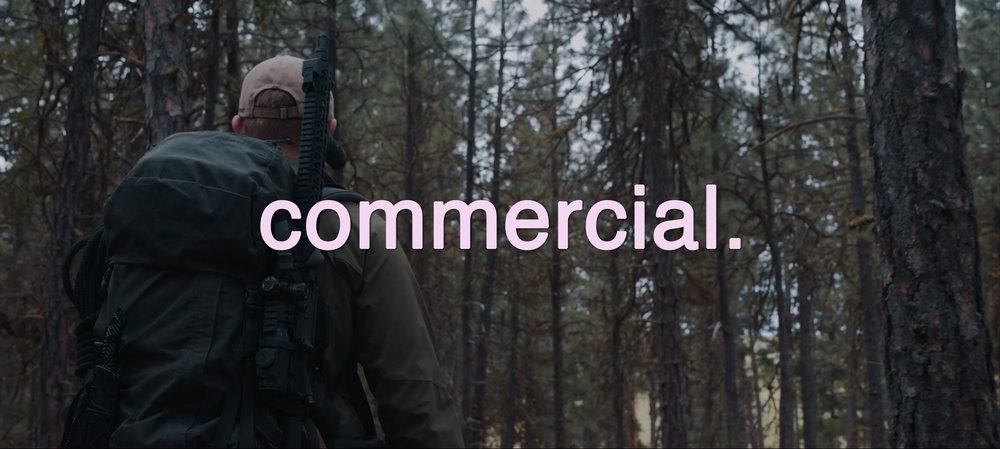 eob-commercial-thumbnail.jpg