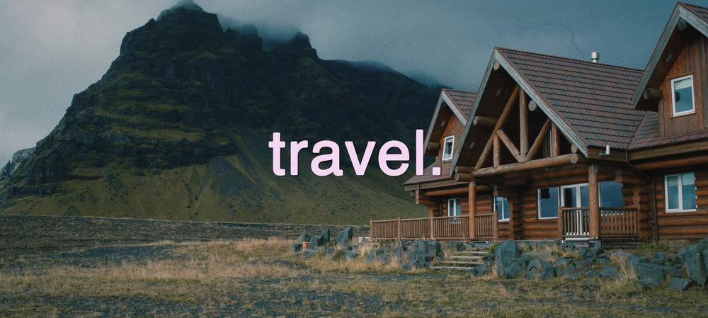 eob-travel-thumbnail.jpg