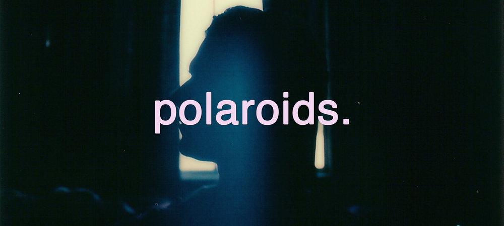eob-polaroid-thumbnail.jpg