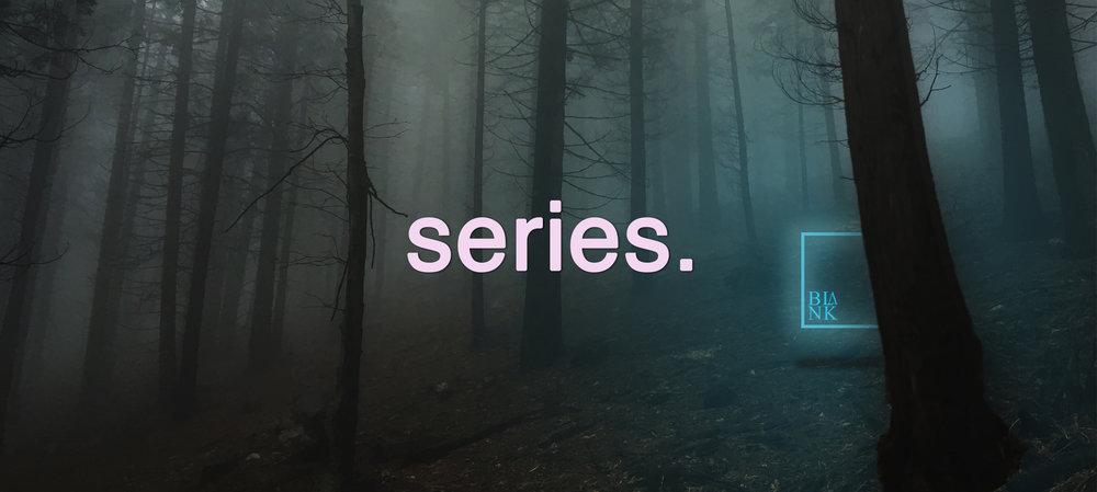 eob-series-thumbnail.jpg