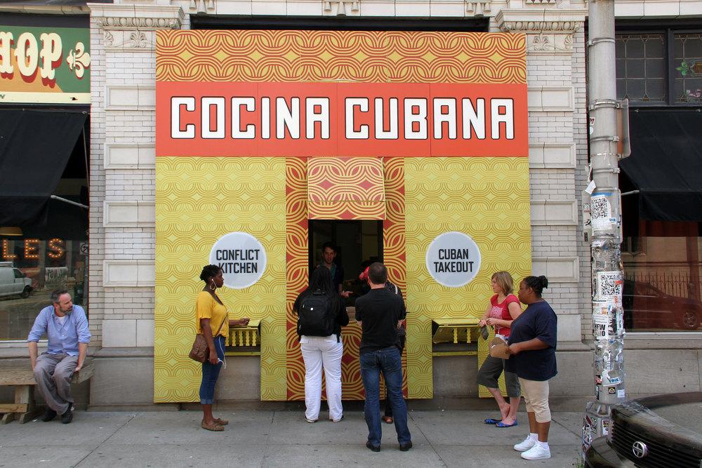 cubana2.jpg