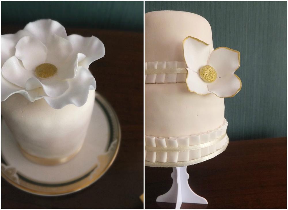 miniature cake.jpg