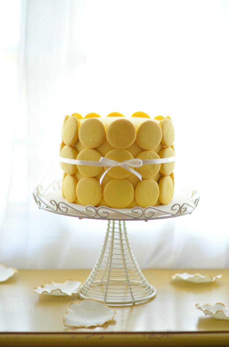 yellow 9(0).jpg