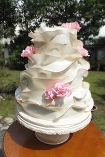 Roses and Rustic Ruffles.jpg