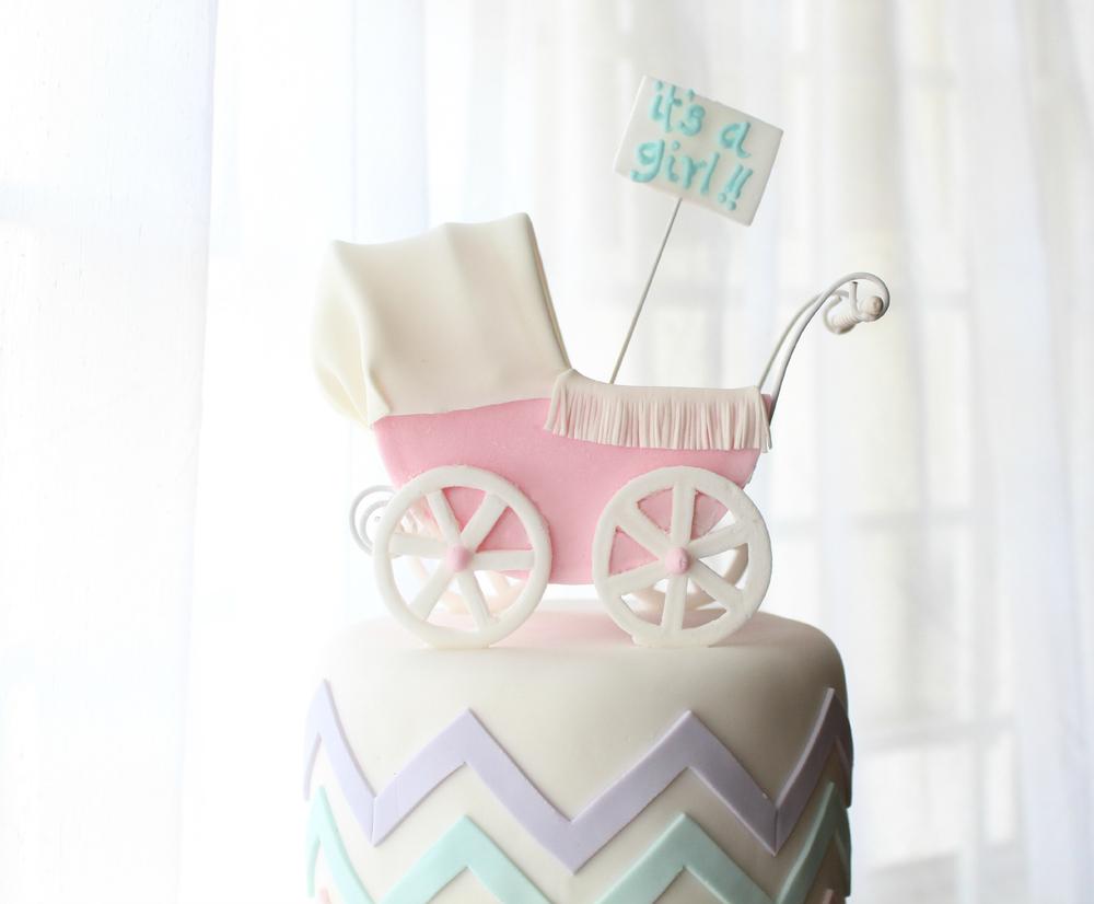 pram cake.jpg
