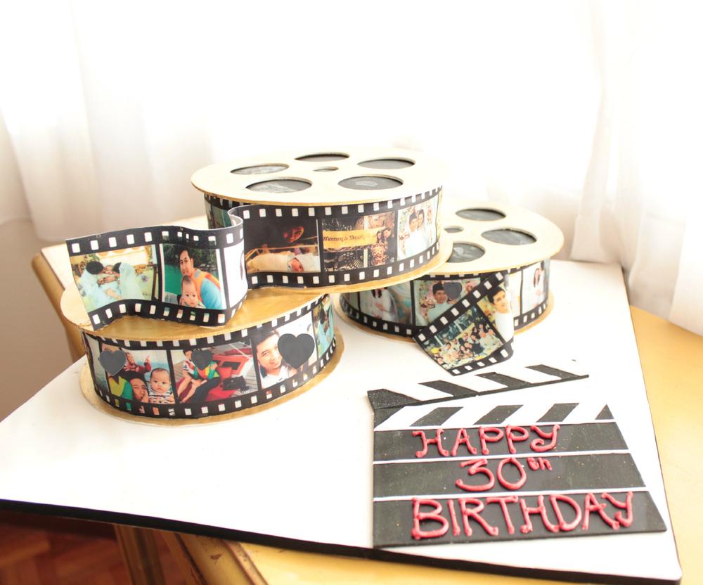 film reel cake.jpg