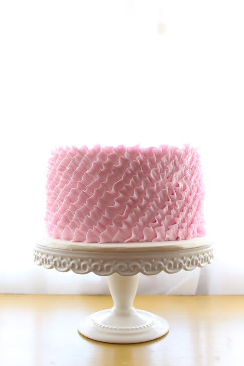 slanted ruffle cake.jpg