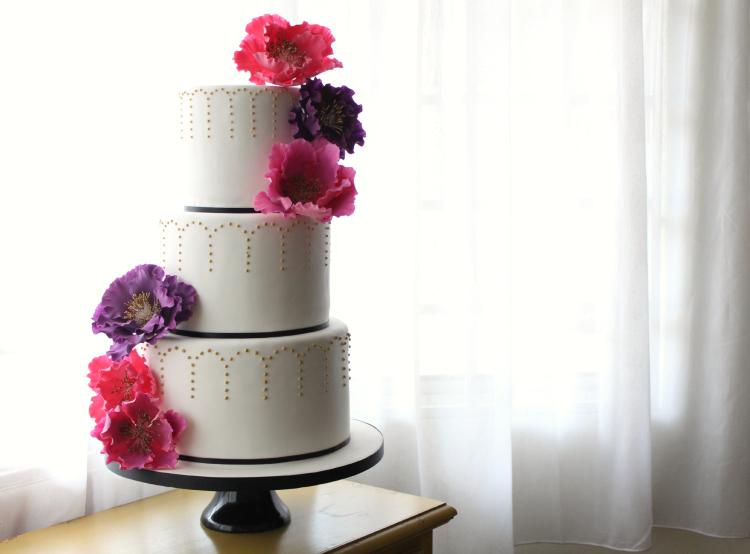 website wedding.jpg