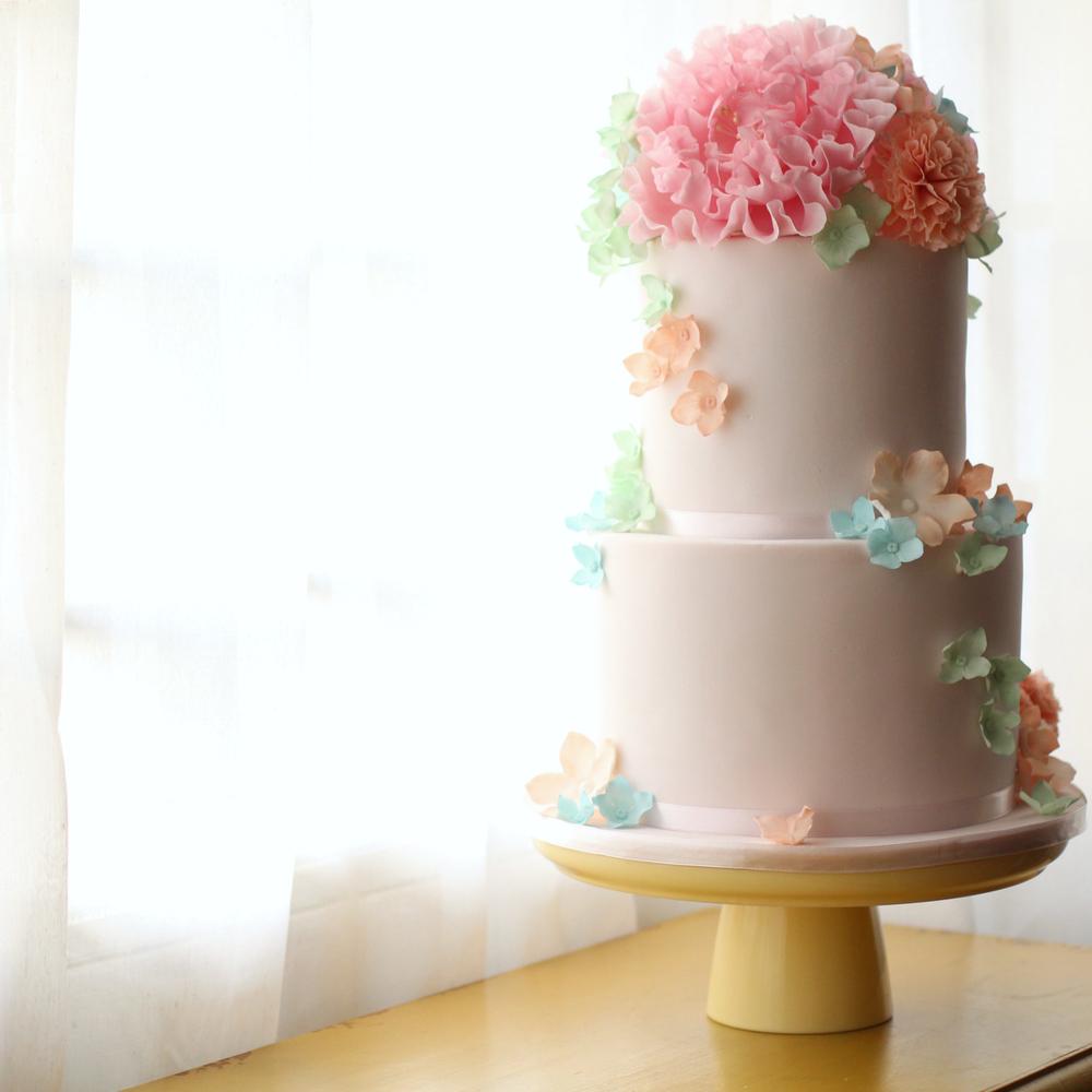 garden cake2.jpg