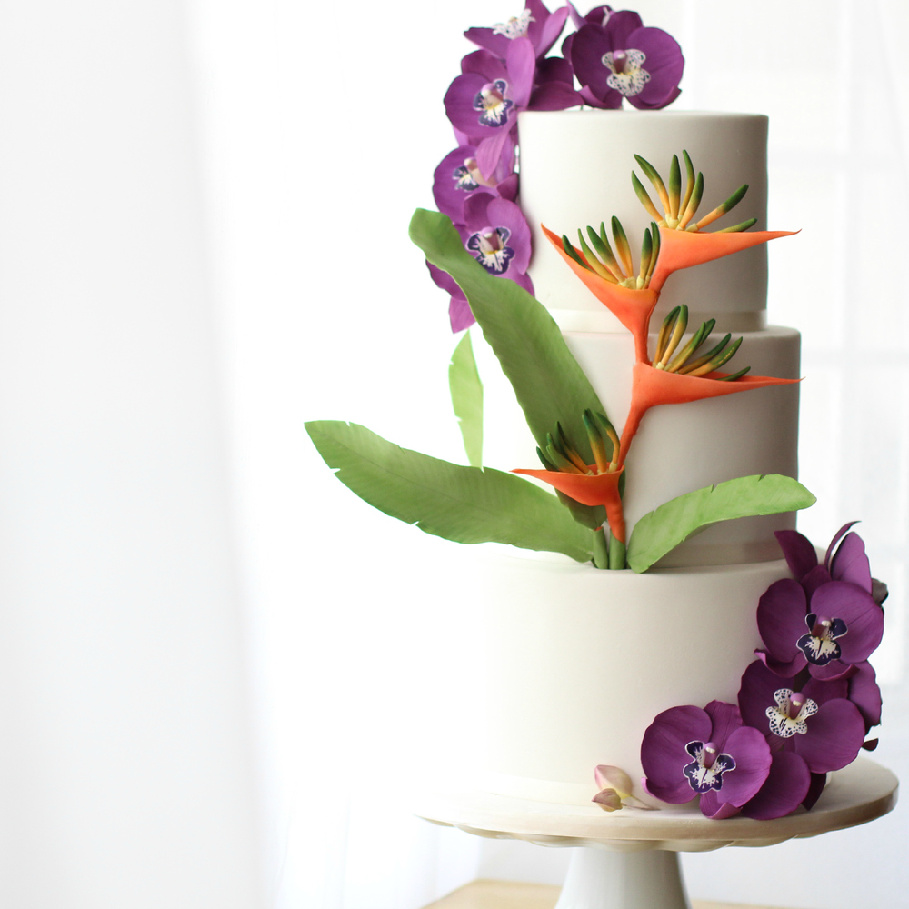 tropical wedding cake.jpg