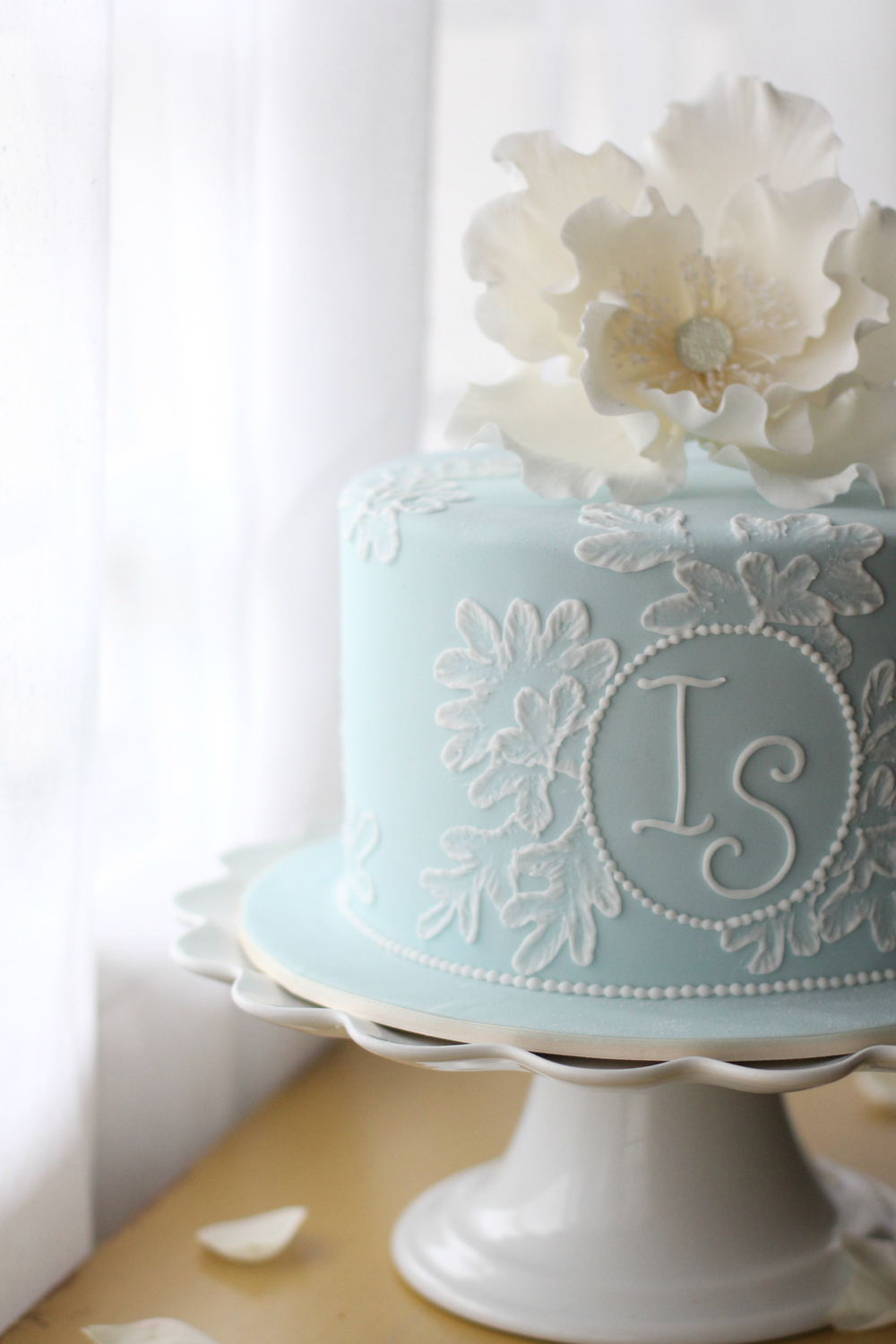 baby blue lace2.jpg