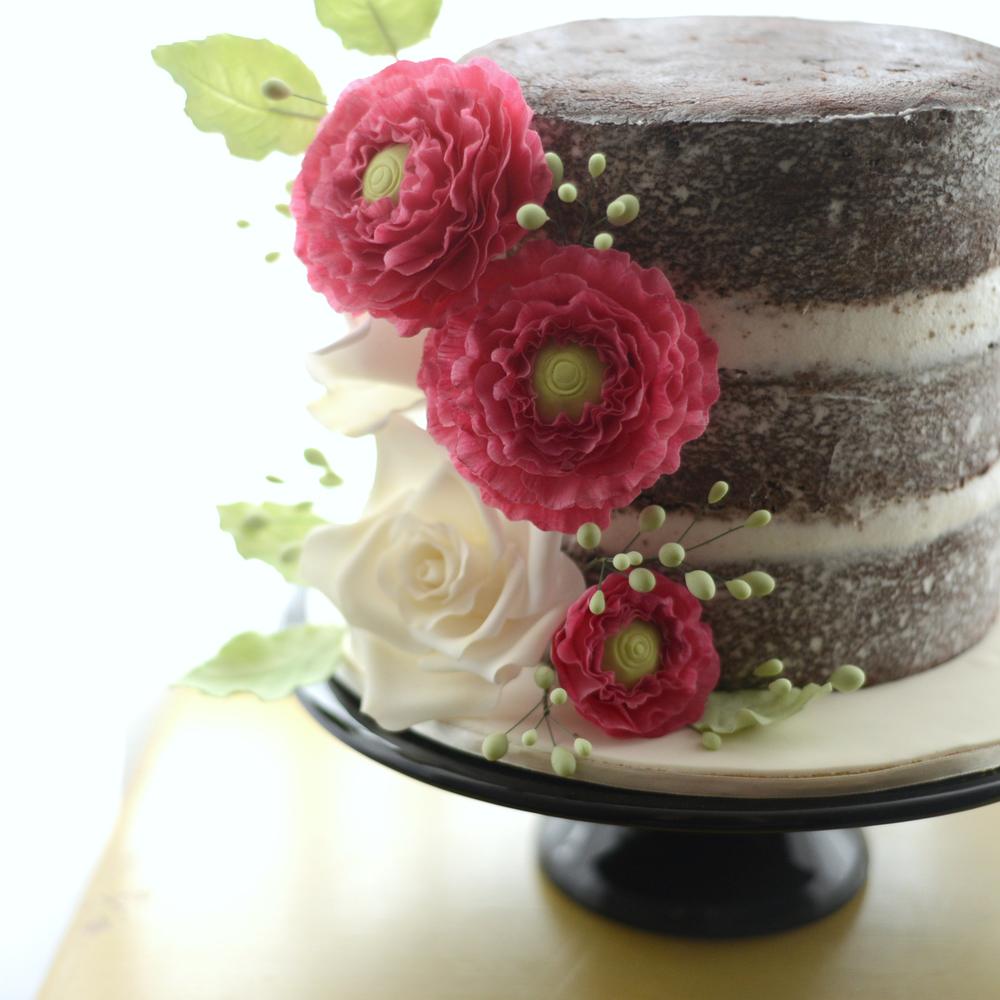 naked cake2.jpg