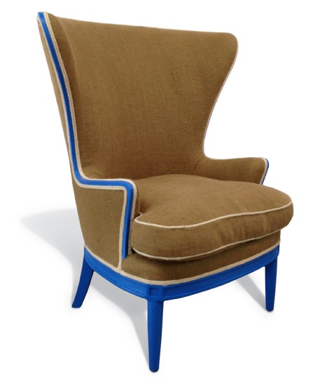 Luma-Chair-Burlap.jpg