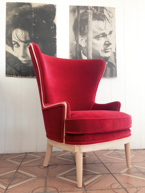 Luma-Chair-Velvet.jpg