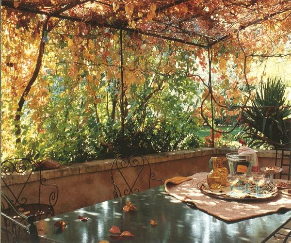 Outdoor-dining-area_1.jpg
