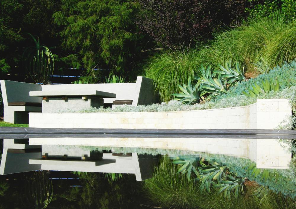 Knibb Design - Hercules Garden4.jpg