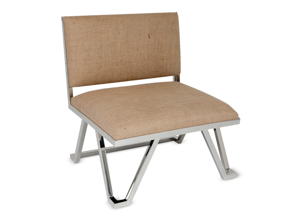 NEGRIL CHAIR