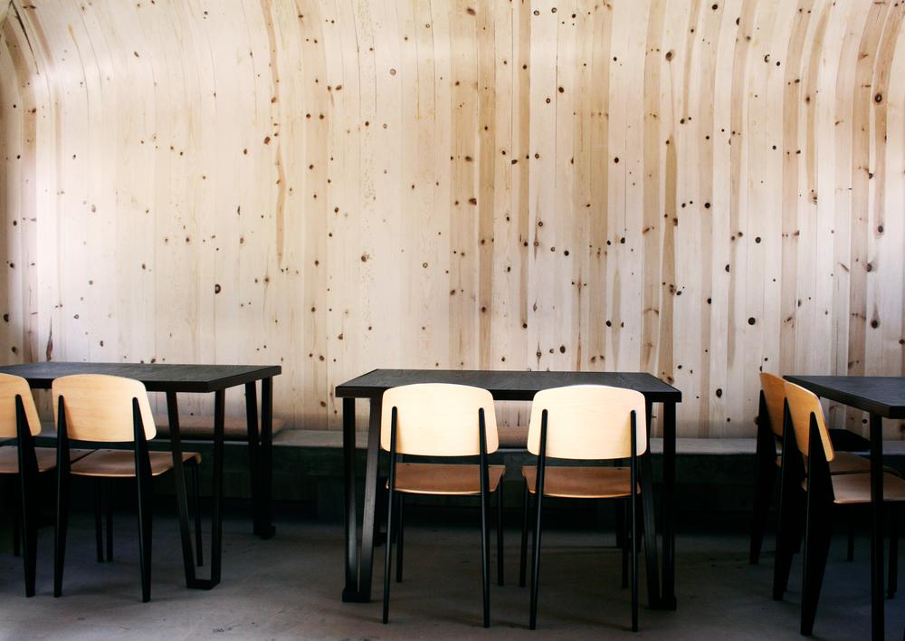 Knibb Design - A-Frame Restaurant2.jpg