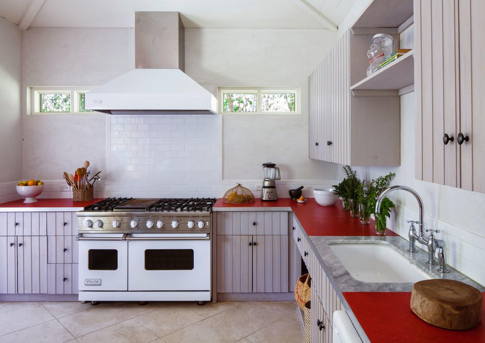 Knibb Design - Mathison Residence.jpg