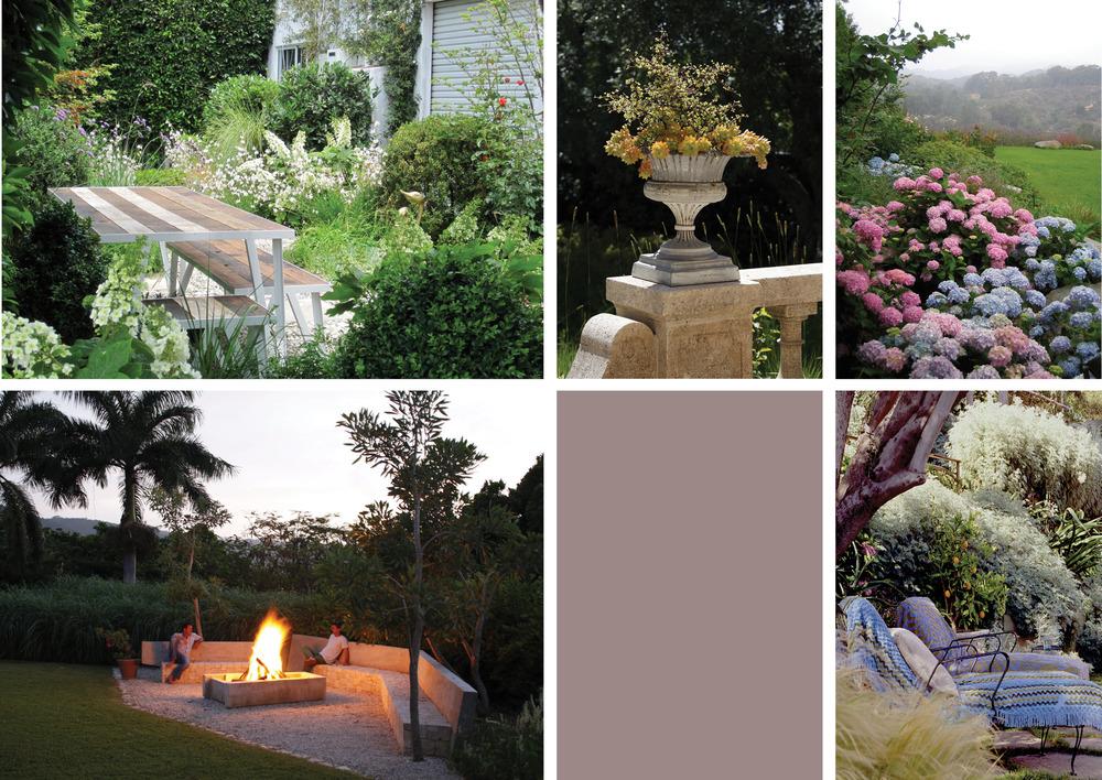 Knibb Design - Garden Collages.jpg