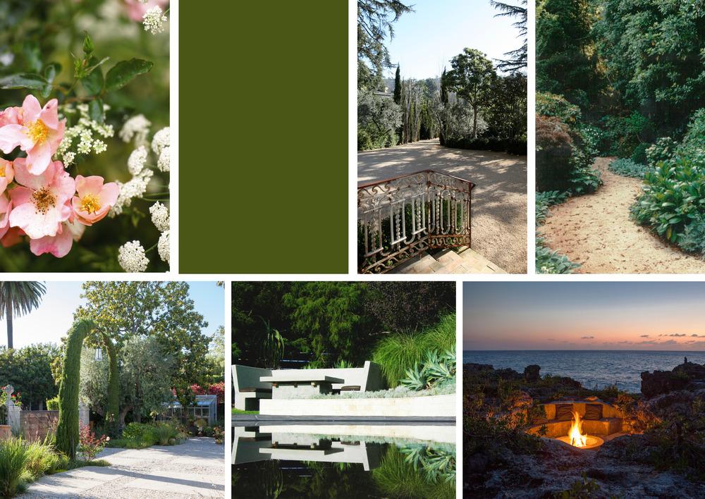 Knibb Design - Garden Collages2.jpg