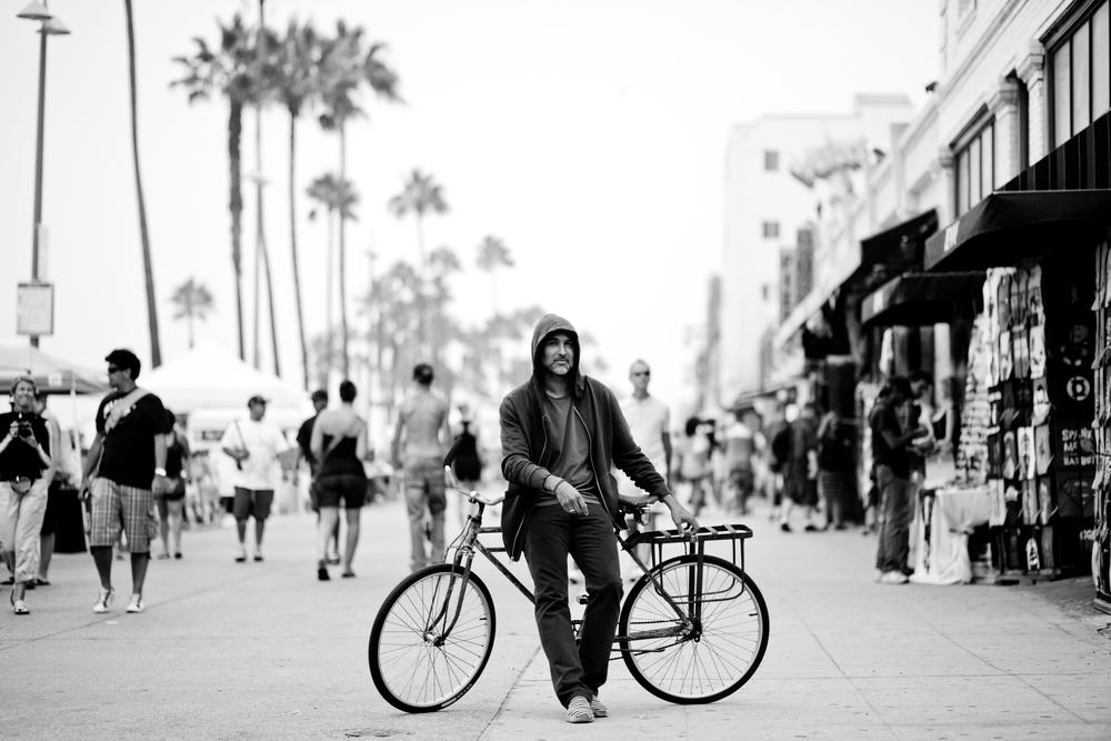 Sean Knibb BW bike.jpg