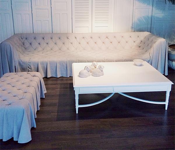 Couch_Ottoman_Table.jpg