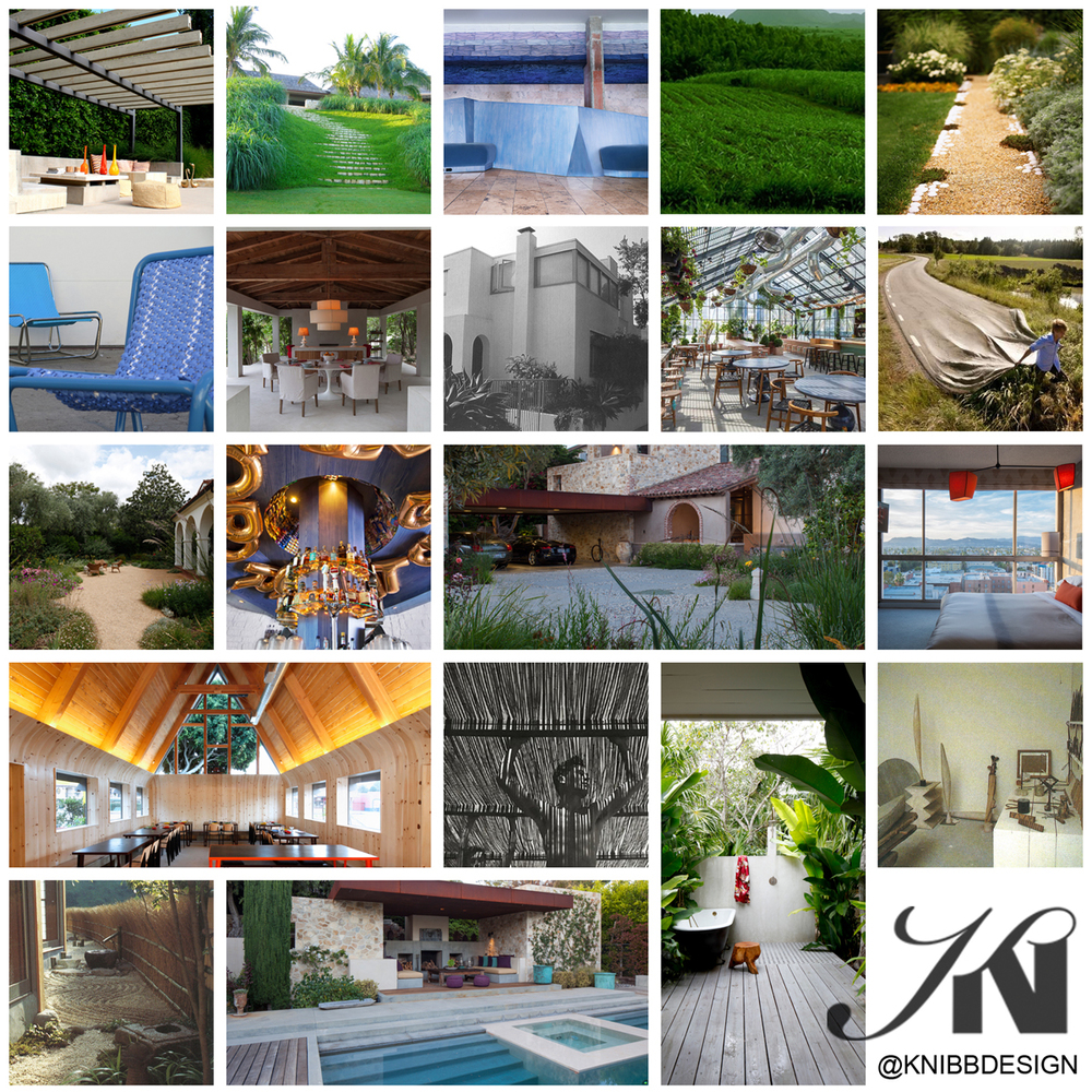15_Morpholio and Interior design_instagrams best_Sean Knibb_NEW2.jpg