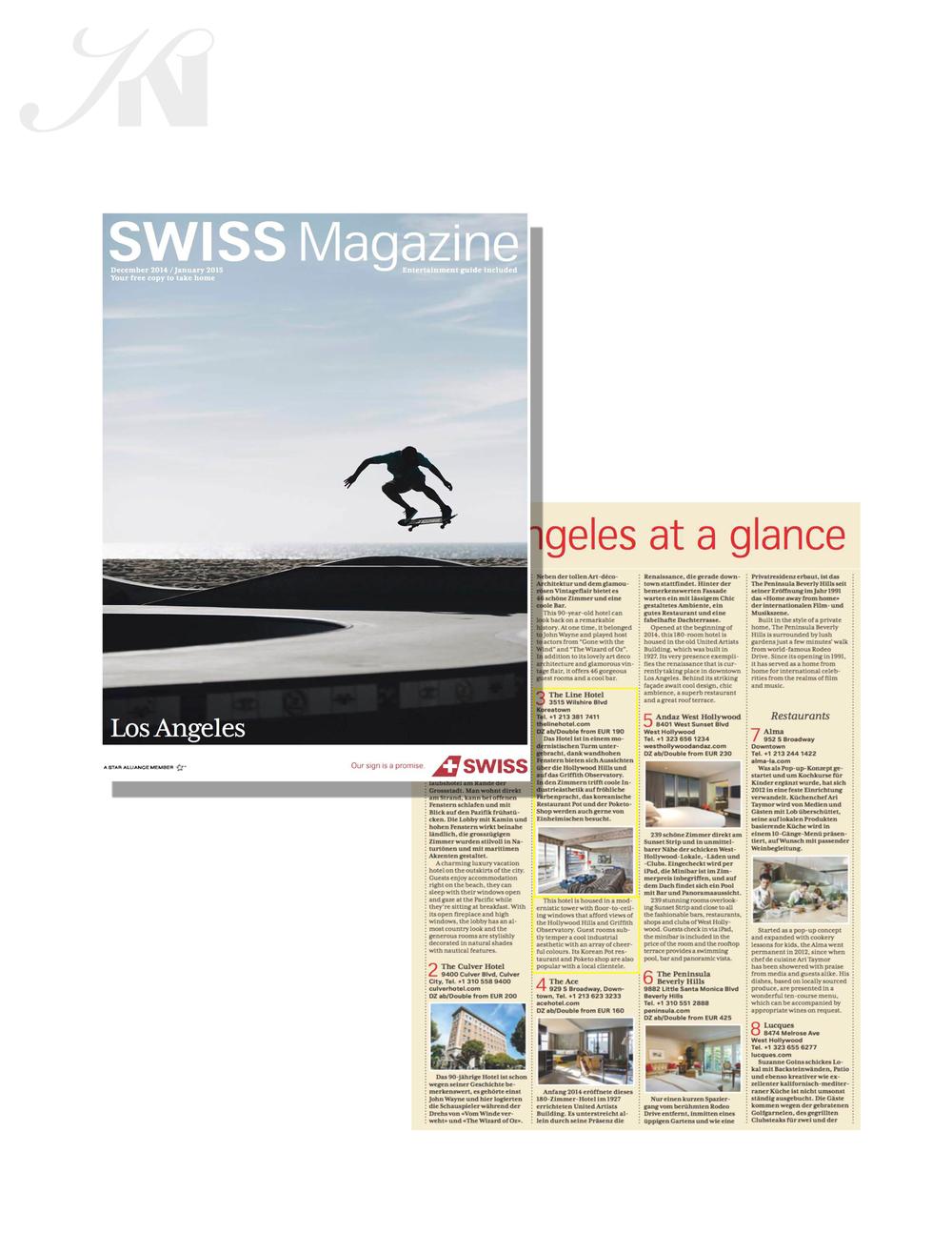 SWISS MAG 2014.jpg