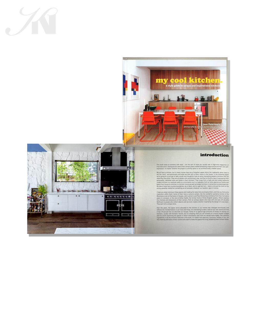 my cool kitchen 2014.jpg