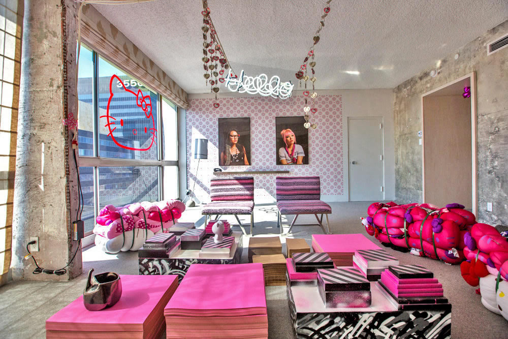 line-hotels-hello-kitty-suite-7.jpg