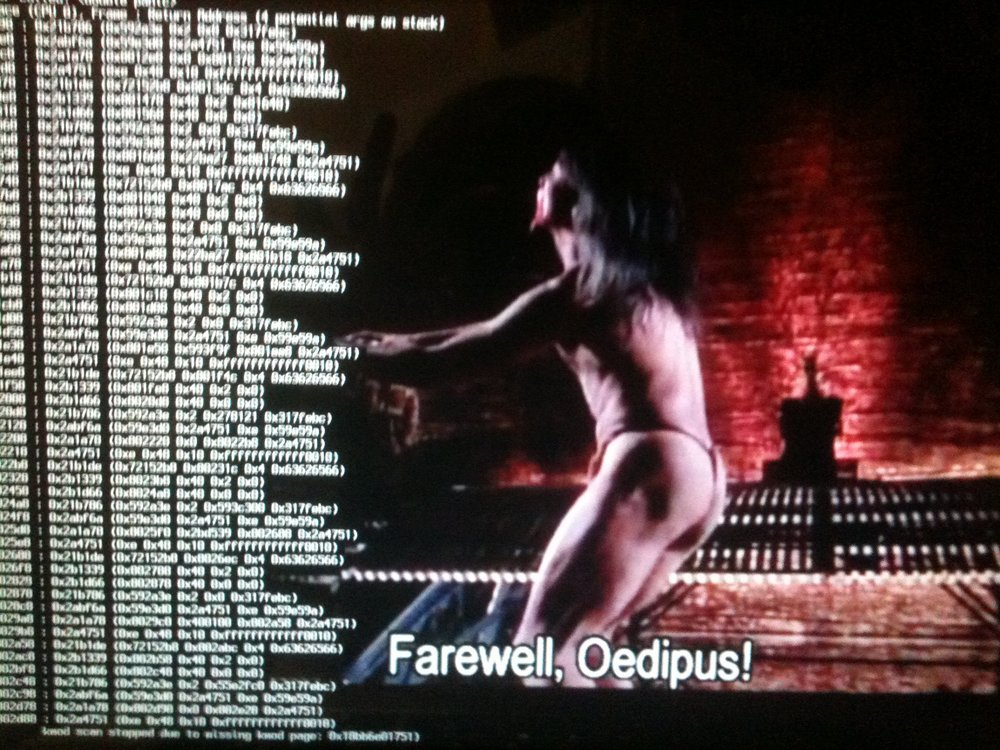 FarewellOedipus.jpg