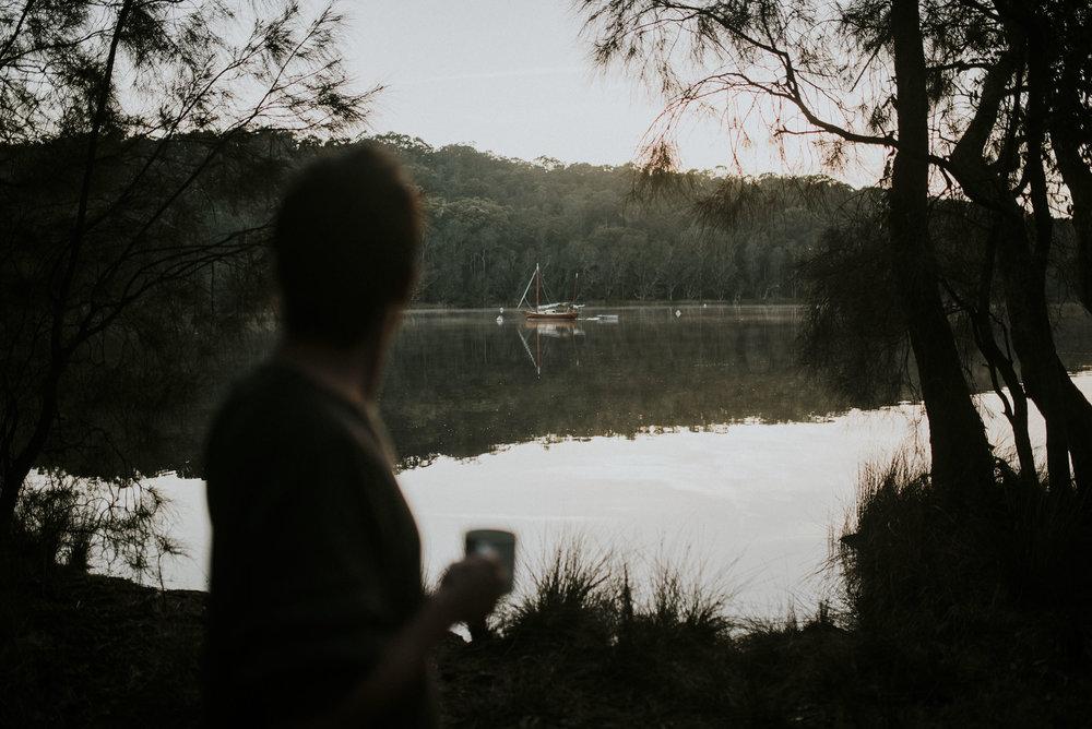Sarah_Stewart_Myall_Lakes_Engagement_Shoot-38.jpg