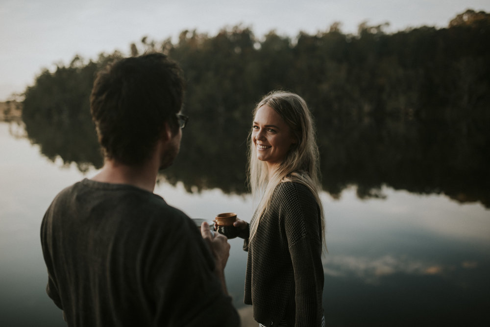 Sarah_Stewart_Myall_Lakes_Engagement_Shoot-42.jpg