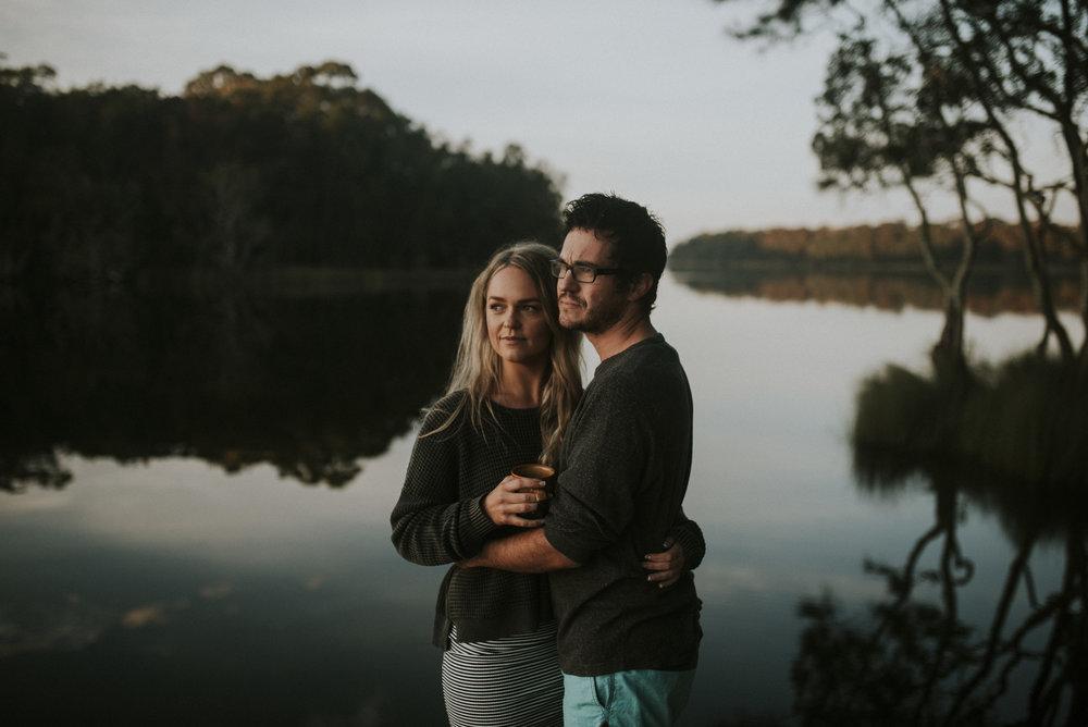 Sarah_Stewart_Myall_Lakes_Engagement_Shoot-45.jpg