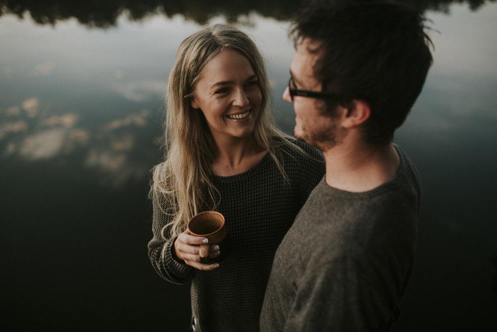 Sarah_Stewart_Myall_Lakes_Engagement_Shoot-50.jpg