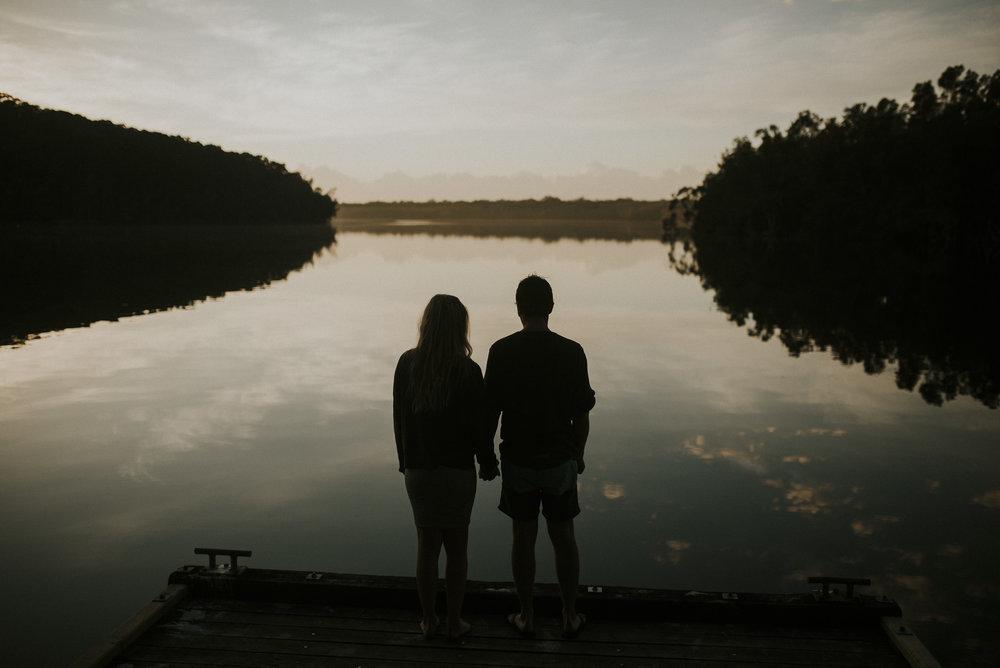 Sarah_Stewart_Myall_Lakes_Engagement_Shoot-54.jpg