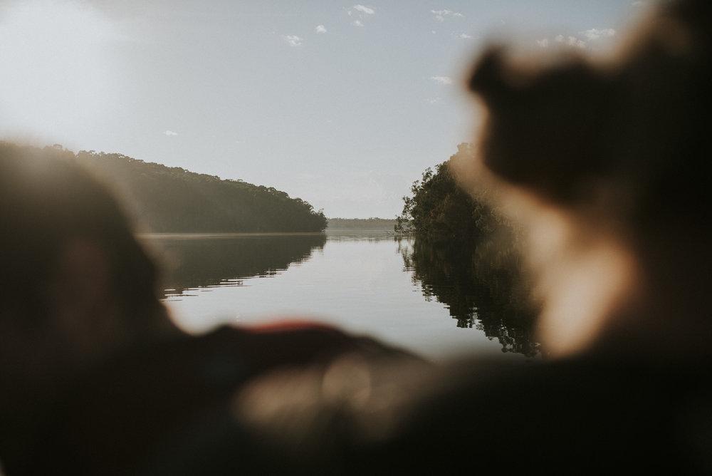 Sarah_Stewart_Myall_Lakes_Engagement_Shoot-125.jpg