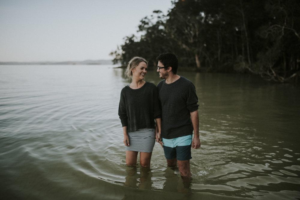 Sarah_Stewart_Myall_Lakes_Engagement_Shoot-143.jpg