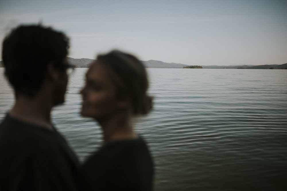 Sarah_Stewart_Myall_Lakes_Engagement_Shoot-158.jpg