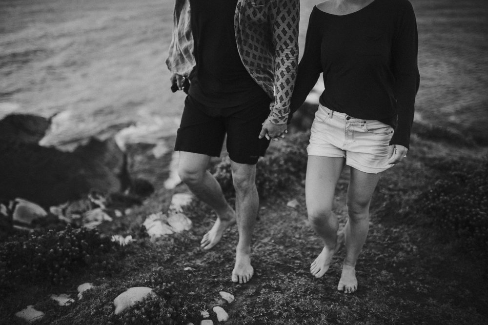 Jess_Nick_Treachary_Engagement_Shoot_Blog-13.jpg