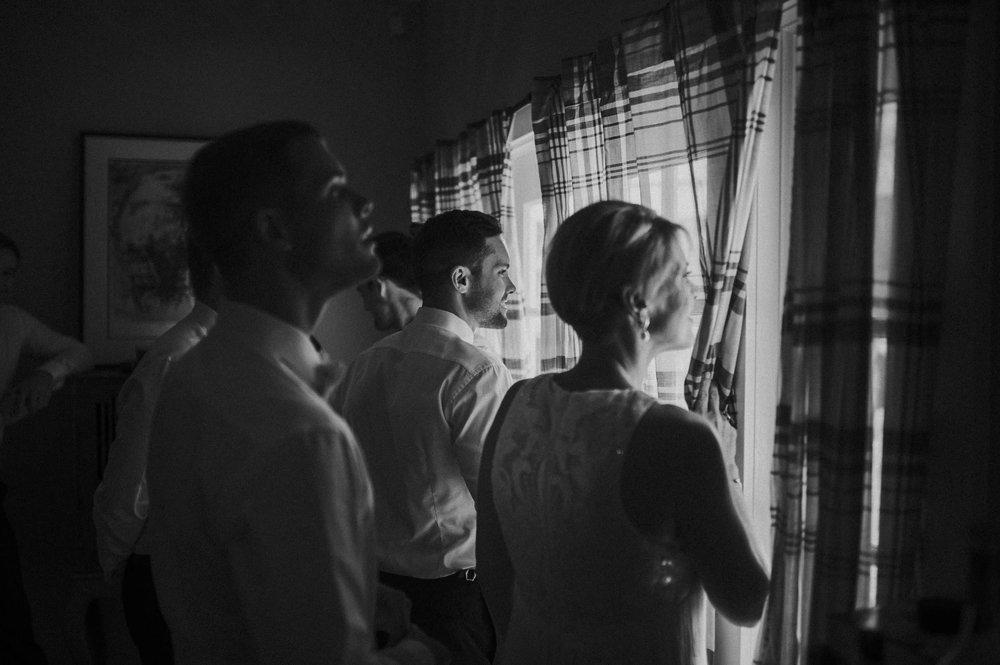 Britney_Damien_Redleaf_Wollombi_Wedding_Blog-32.jpg