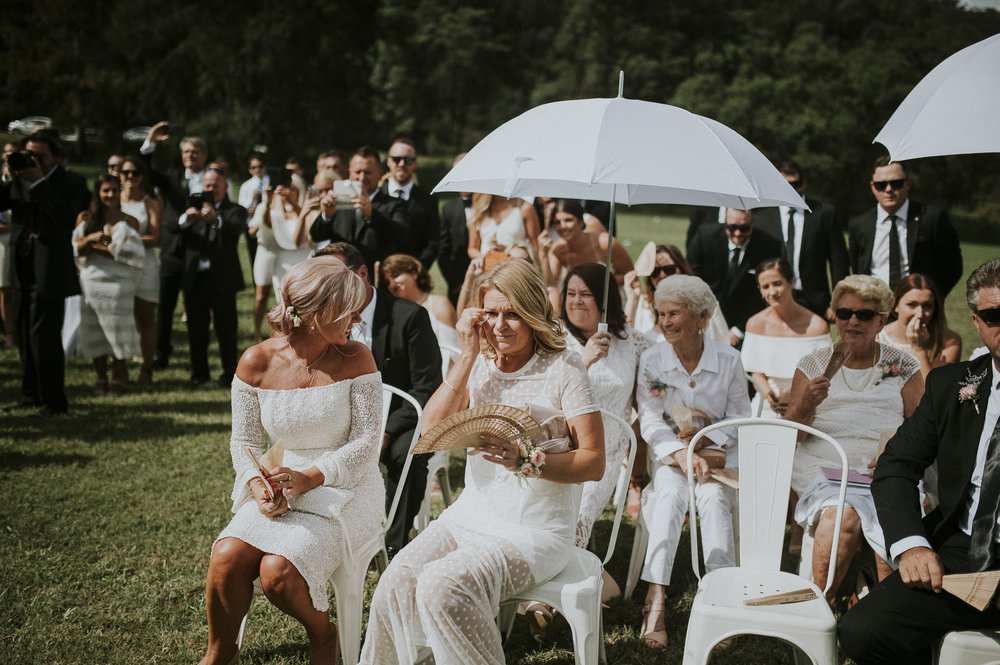 Britney_Damien_Redleaf_Wollombi_Wedding_Blog-42.jpg
