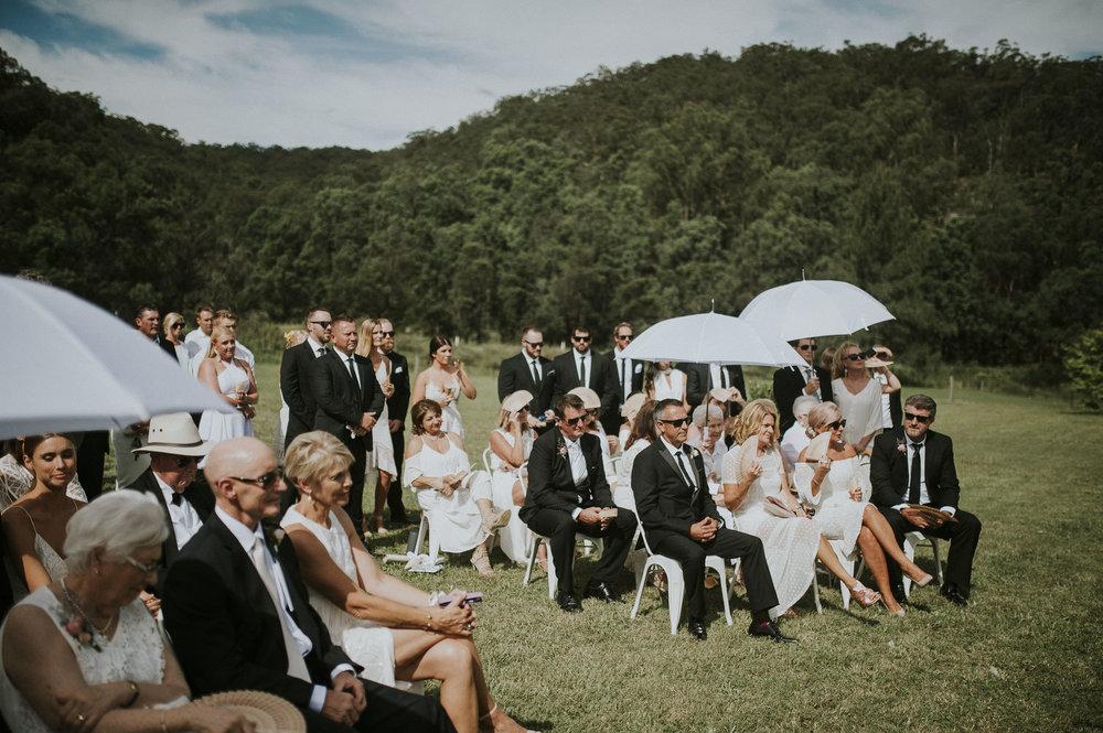 Britney_Damien_Redleaf_Wollombi_Wedding_Blog-45.jpg