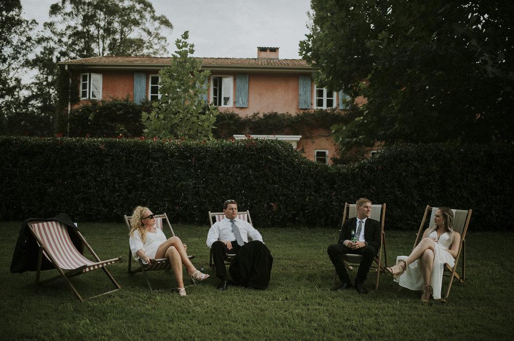 Britney_Damien_Redleaf_Wollombi_Wedding_Blog-58.jpg