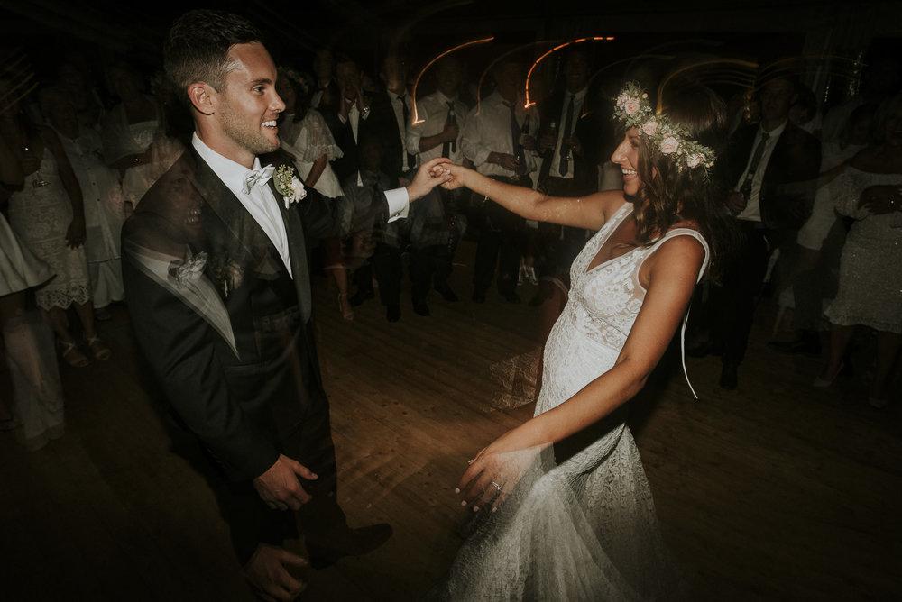 Britney_Damien_Redleaf_Wollombi_Wedding_Blog-115.jpg